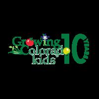 Growing Colorado Kids