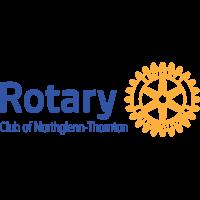 Rotary Club of Northglenn-Thornton