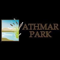 Athmar Park Neighborhood Association