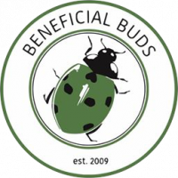 Beneficial Buds
