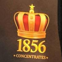 500mg 1856 Cartridges
