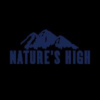 100mg Nature's High Edibles