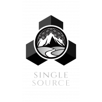 Single Source Full Spectrum Sugar & Batter