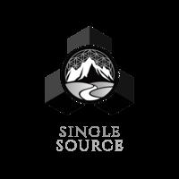 Single Source Head Stash Batter & Fresh Press