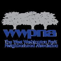 West Washington Park Neighborhood Association