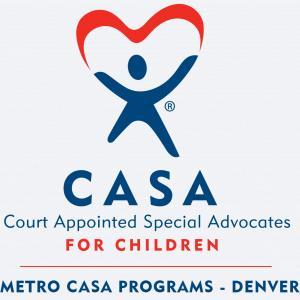 Denver CASA