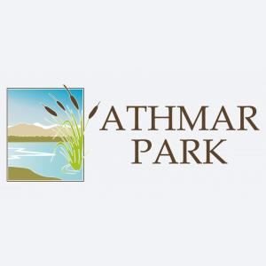 Athmar Park Neighborhood Association
