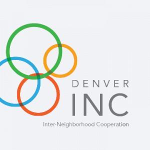 Denver INC
